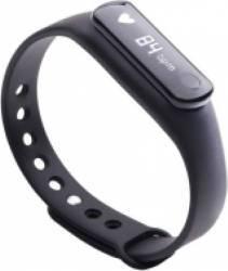 pret preturi Smartband E-Boda Smart Fitness 120 HR Bluetooth Negru