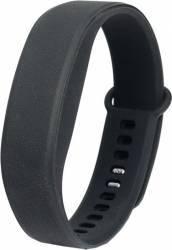 SmartBand Fitness Alcatel Onetouch Move Band MB10 Negru Smartwatch