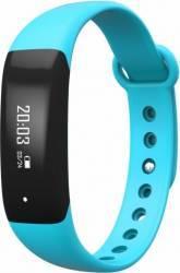 pret preturi Smartband Fitness Evolio X-Fit Pro Monitorizare Puls Turcoaz
