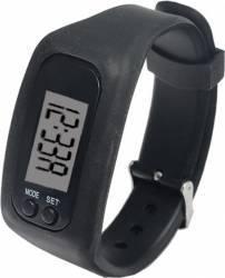 Smartband Fitness Star Negru