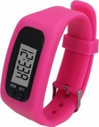 Smartband Fitness Star Roz
