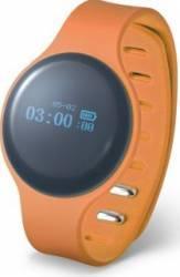 SmartBand Forever SB-100 Orange