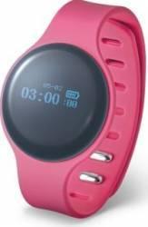SmartBand Forever SB-100 Roz