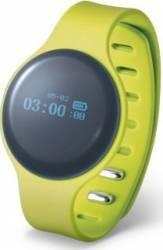 SmartBand Forever SB-100 Verde