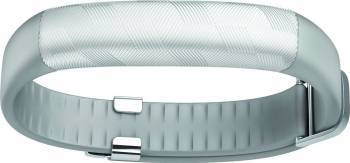 SmartBand Jawbone Up 2 Fitness Health Monitor Gri