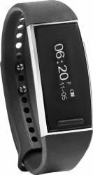Smartband NuBand Pulse HR Negru