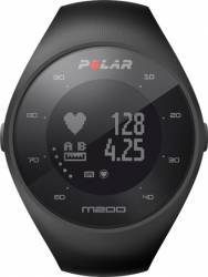 pret preturi Smartband Polar M200 GPS HR Negru