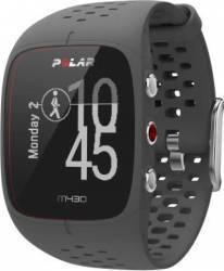Smartband Polar M430 GPS HR Gri Smartwatch
