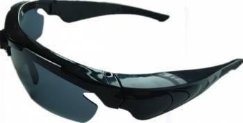 SmartGlasses iWear Digital Colorado Black Gadgeturi