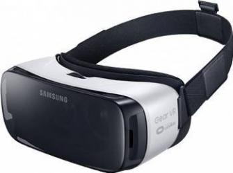 Ochelari Samsung Gear VR SM-R322 pentru S7 S7 Edge