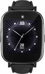 Smartwatch Cronos ACB240 Black - Android Resigilat smartwatch