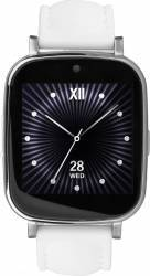 Smartwatch Cronos ACB240 White - Android