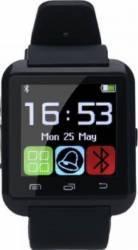Smartwatch E-Boda Smart Time 100 Negru Smartwatch