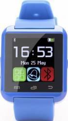 Smartwatch E-Boda Smart Time 100 Summer Edition Albastru