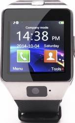 Smartwatch E-Boda Smart Time 200 Negru Smartwatch