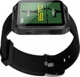 Smartwatch Evolio X-Watch 3 Negru smartwatch