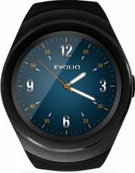 pret preturi Smartwatch Evolio X-Watch M Black