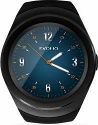 Smartwatch Evolio X-Watch M Black smartwatch