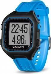 SmartWatch Garmin Forerunner 25 Black-Blue Smartwatch