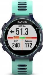 Smartwatch Garmin Forerunner 735XT GPS Midnight Blue Smartwatch