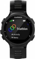 Smartwatch Garmin Forerunner 735XT GPS Black Smartwatch