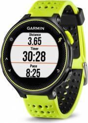SmartWatch Garmin Forerunner 230 Black-Yellow Smartwatch