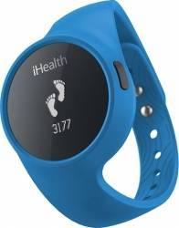 SmartWatch iHealth AM3 Blue