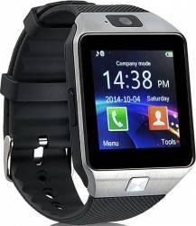 Smartwatch iWearDigital DZ09 Silver smartwatch