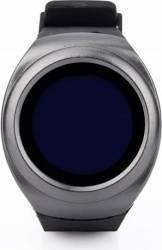 SmartWatch iWearDigital G4S Negru Smartwatch