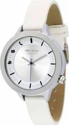Smartwatch Mike Ellis Basic Liz L4831D Silver White Smartwatch