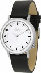 Smartwatch Mike Ellis Basic Gallery 7 L4832C Silver Black Smartwatch