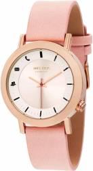 Smartwatch Mike Ellis Basic Gallery 7 L4832D Rose Gold Smartwatch