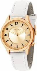 Smartwatch Mike Ellis Basic Stage 62 L4852E Rose White Smartwatch