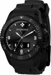 pret preturi Smartwatch MyKronoz ZeClock Black