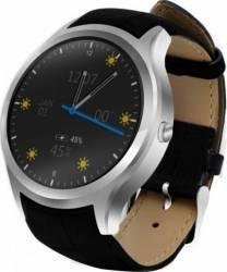 Smartwatch NO1 D5+ Argintiu Resigilat smartwatch