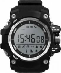 Smartwatch NO1 F2 Negru Smartwatch
