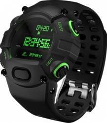 Smartwatch Razer Nabu Smart Wristwear