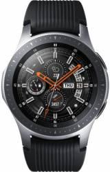 pret preturi Smartwatch Samsung Galaxy Watch R800 46mm BT NFC HR Silver