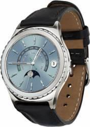 Smartwatch Samsung Gear S2 Clasic Platinum
