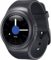 Smartwatch Samsung Gear S2 Sport Black