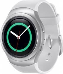 Smartwatch Samsung Gear S2 Sport Silver