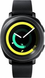 Smartwatch Samsung Gear Sport R600 Black Smartwatch