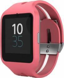 Sony SmartWatch 3 SWR50 Pink Smartwatch