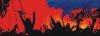 Societate civila democratie si constructie institutionala - Andrada Nimu Carti