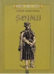 Soimii - Mihail Sadoveanu