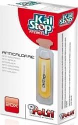 Solutie anticalcar Polti Kalstop FP2003 Accesorii Aspirator & Curatenie