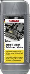 Solutie antiscurgere radiator Sonax 250ml Intretinere si Cosmetica Auto