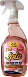 Solutie curatat geamuri Ma-Fra Split 1L Cosmetica si Detergenti Auto