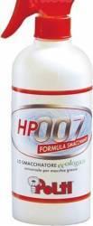 Solutie ecologica Polti PAEU0144 Detergent si balsam rufe