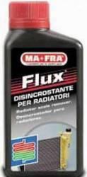 Solutie pentru curatat radiatoare Ma-Fra Flux 250 ml